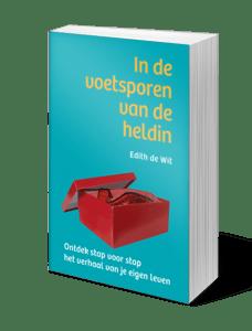 In de voetsporenboek_edithdewit1-228x300