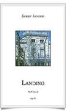Landing-framed