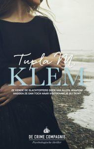 Klem_03