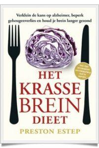 het-krasse-brein-dieet-framed