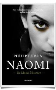 Naomi-framed