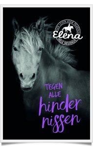 elena_tegen-alle-hindernissen-vk-framed