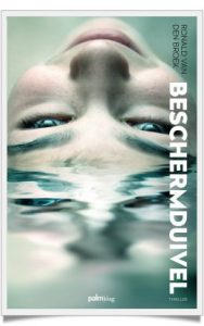 beschermduivel-cover_concept_beschermduivel_pagina_1-framed