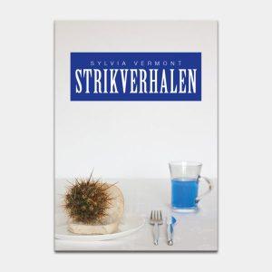 strikverhalen_1-600x600
