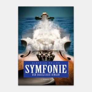 symfoniederdagelijksedingen_1-300x300