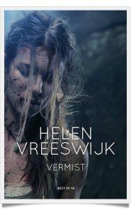 vermist9789000352524_download-framed