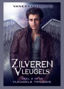 zilveren-vleugels