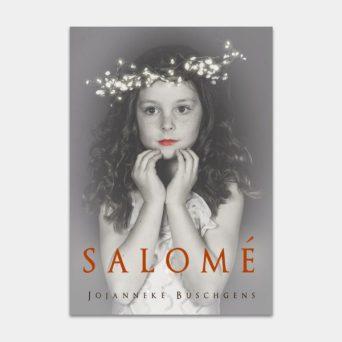 Salome_1-600x600