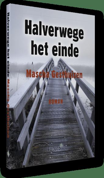 Halverwege_het_einde_boek_staand