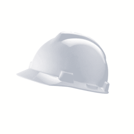 Casque de protection industriel V-GARD