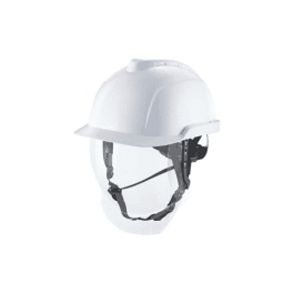Casque de protection V-GARD 950