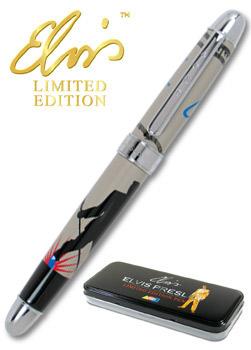 Image result for acme elvis presley pen