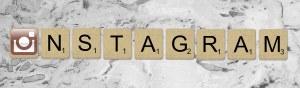 Instagram, médias sociaux, affiliation, etoiletavie