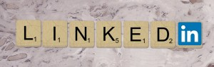 LinKedIn,médias sociaux, passion affiliations marketing