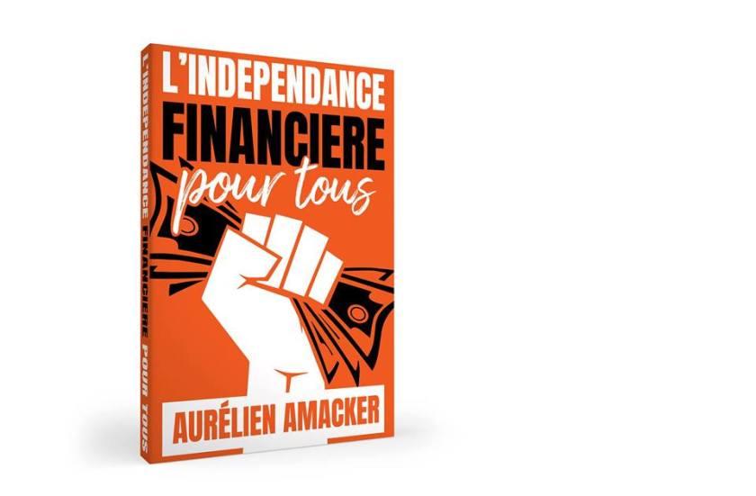 Indépendance financière, affiliation, business en ligne