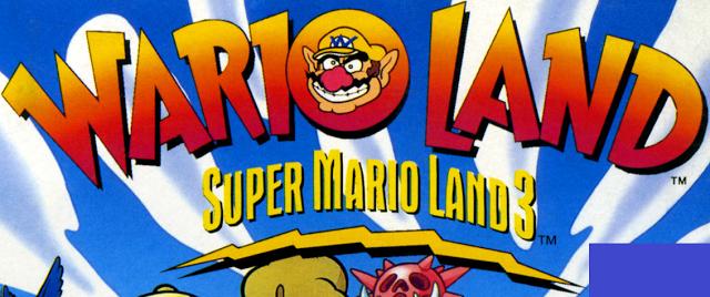 Wario_Land_3_logo