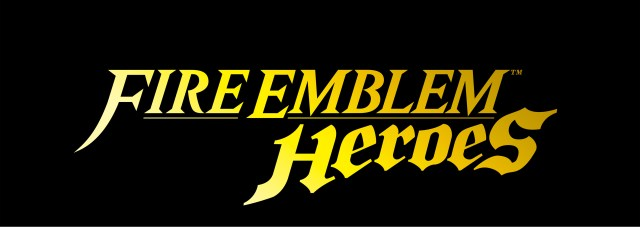 Fire Emblem Heroes banniere
