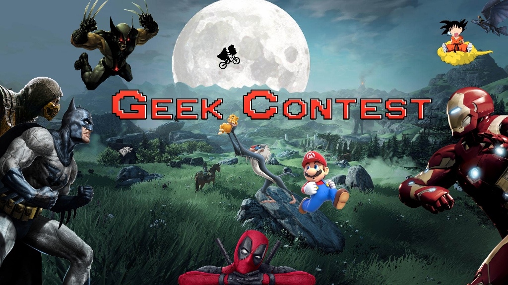 Geek-Contest-2-animal