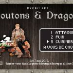 gloutons-dragons