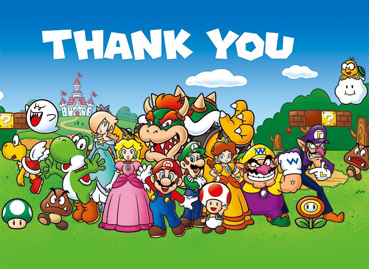 Nintendo thankyou_01