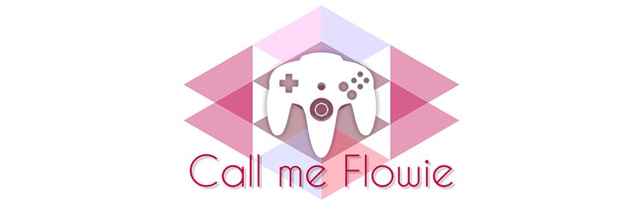 Flowie
