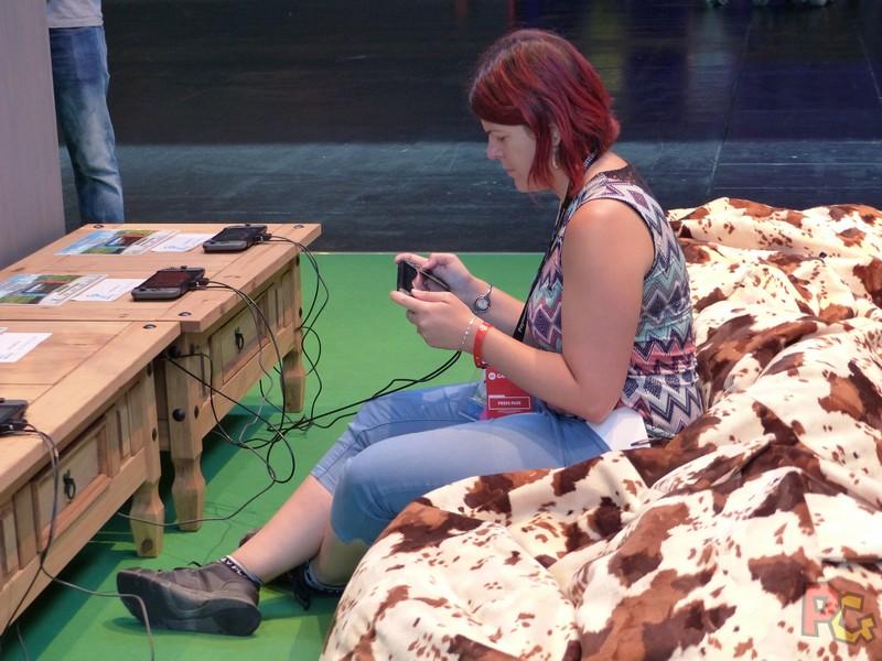 GC2017 Xbox- farming simulator