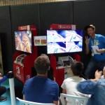 Mangame Summer 2017 - Nintendo