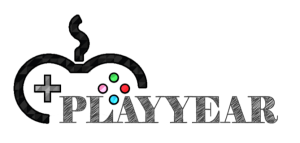 Playyear-1