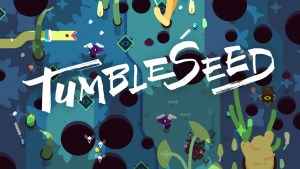 TumbleSeed_Banniere_Jungle