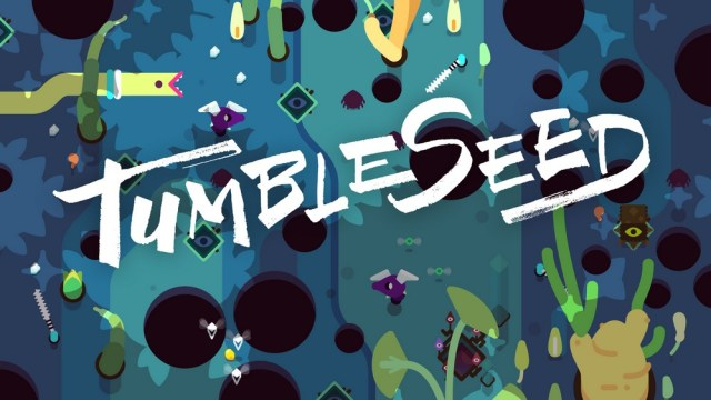 TumbleSeed_Banniere_Jungle