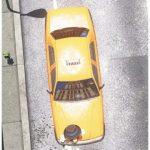 Super Mario Odyssey - pays gratte-ciel 50