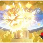 Super Mario Odyssey - pays de la Lune 11