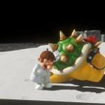 Super Mario Odyssey - pays de la Lune 14