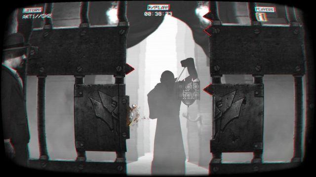 Epic Loon - Nosferatu - pics