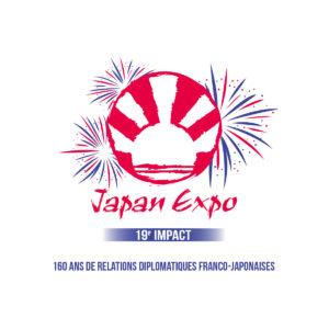JE19_160ans_logo_FR