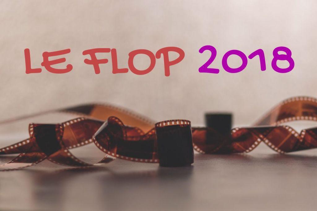 FLOP 2018