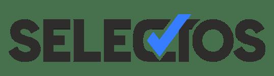 LOGO-SELECTOS-01