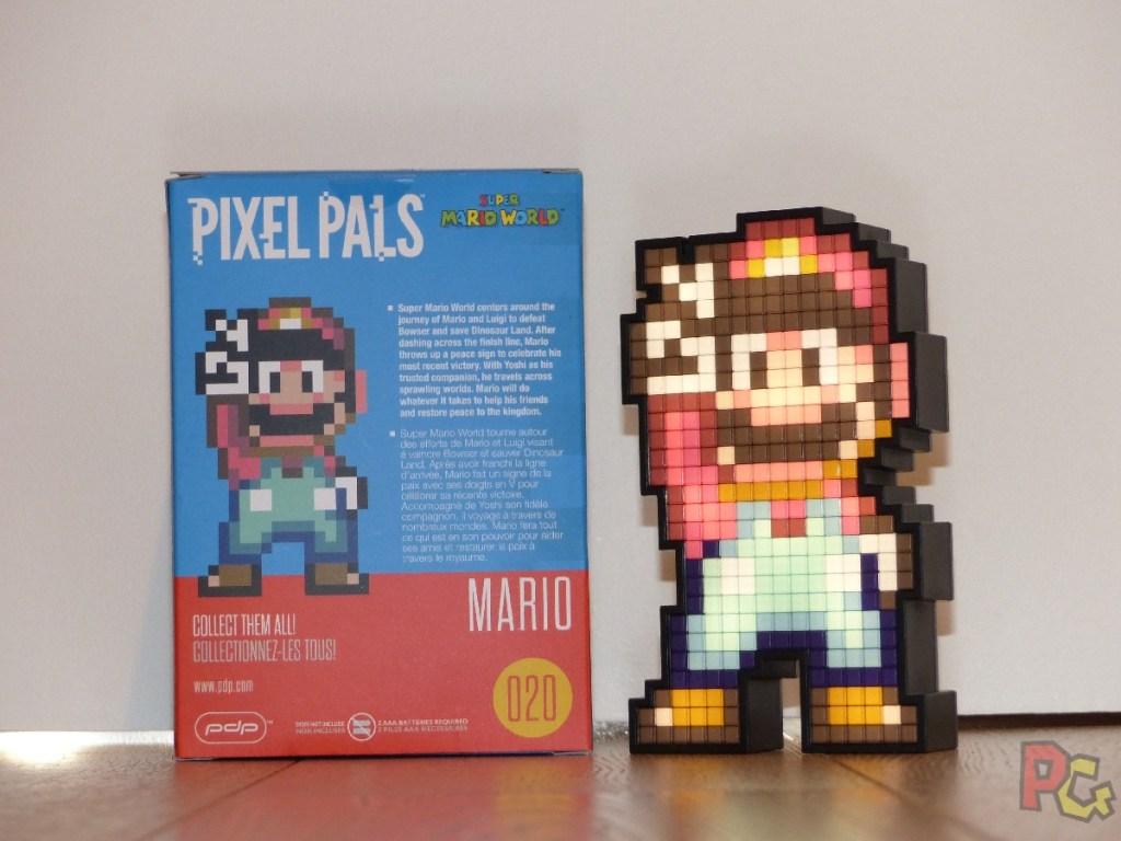 Pixel Pals SMW - 4