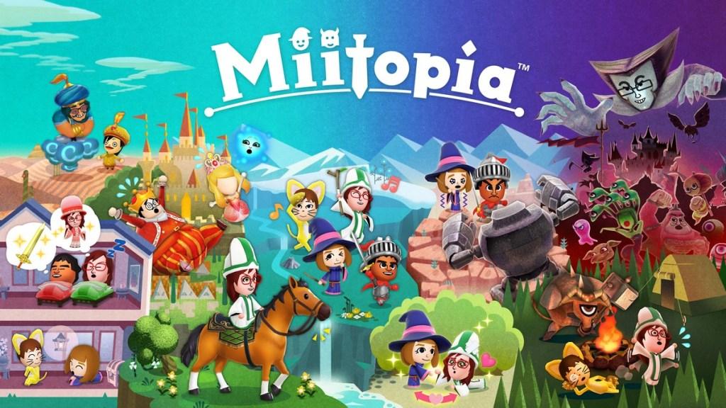 Miitopia_KeyArt