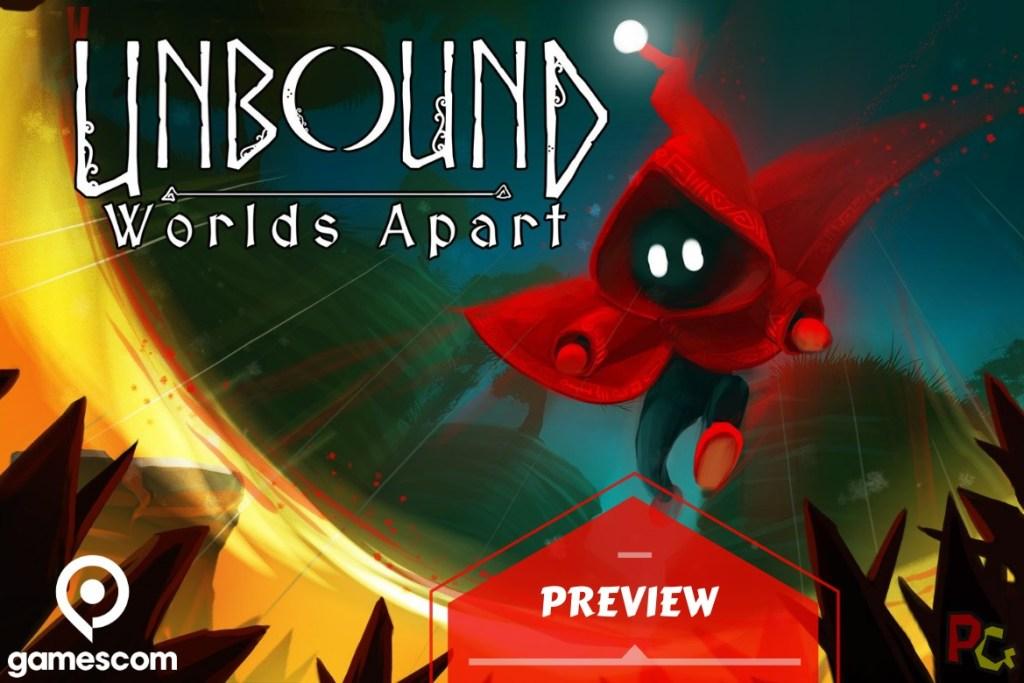 Preview Unbound