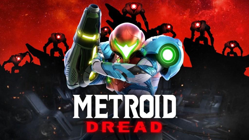MetroidDread_KeyArt