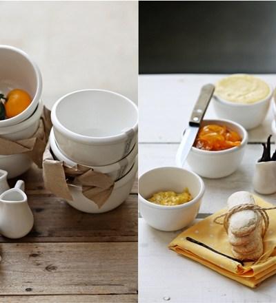 Baking | Kumquat & Strawberry Tiramisu Charlotte … In season with kumquats {and strawberries too}