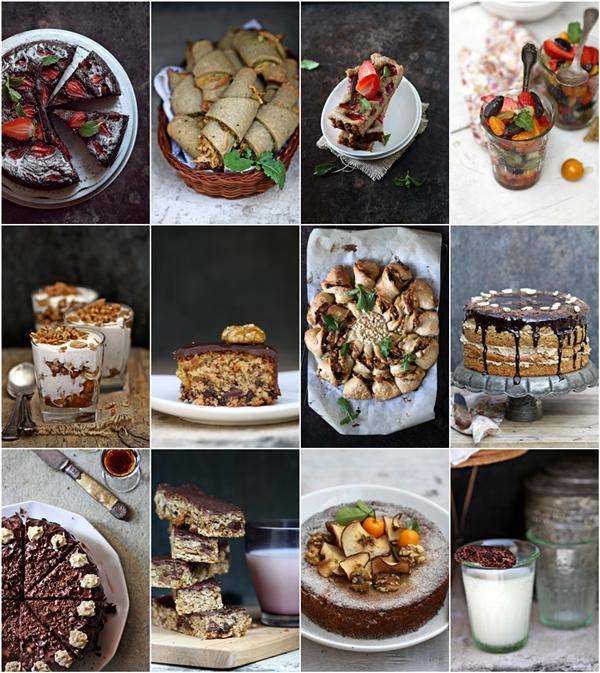 Whole food