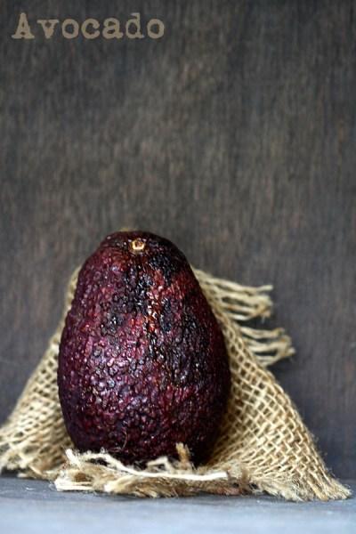 Baking   Avocado Dark Chocolate Buckwheat Cake {Gluten Free}… New Zealand Avocado Season Launch #cake #glutenfree #healthy #wholegrain