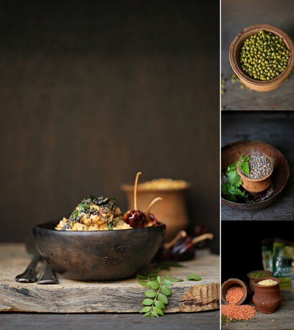 Dals-3-800-e1426783640447 Food Diaries | DALS THE WAY TO GO ... 3 Quick Dal Recipes Made With Less Water