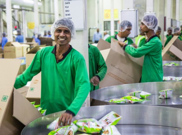 06-1-e1479291821986 Foodtalk | A Heartwarming Visit to the Kitchens of Kurkure & Lays ... behind the scene goodness @ Pepsico India
