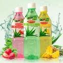 Best Aloe Vera Gel Drink - Natural, Organic and Healthy Juice!