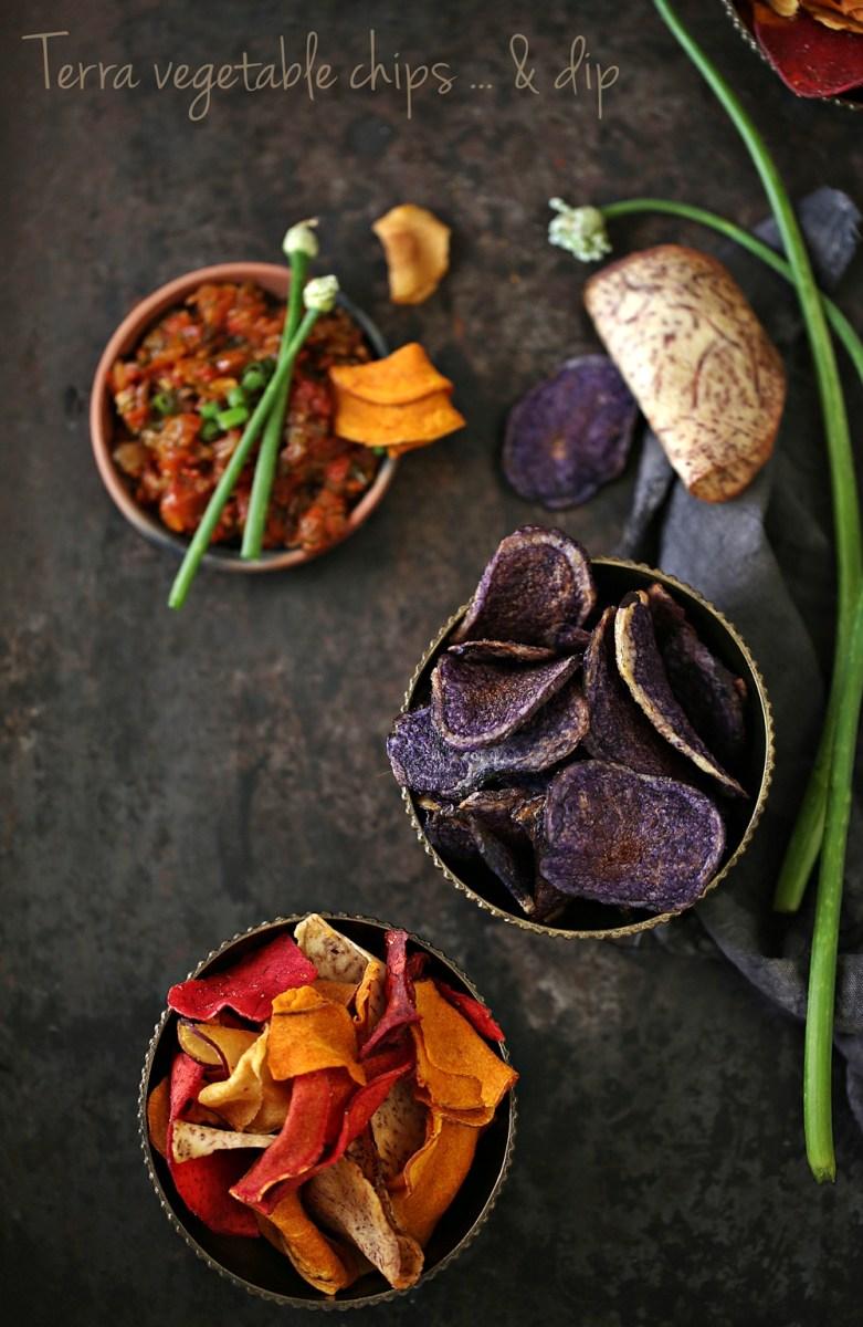 Whole Food Bag Design