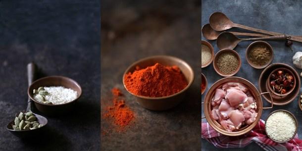 Bhune-Murgh-ki-Biryani-13c1000 Baking | Bhune Murgh ki Biryani ... delicious one pot rice & chicken Indian meal