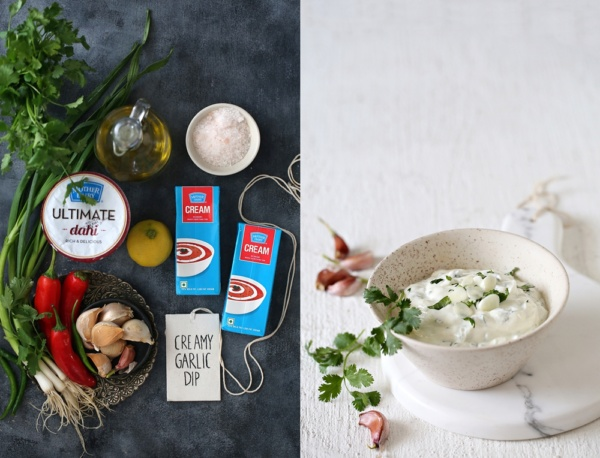 Crudites-with-Creamy-Garlic-Dip-Seedy-Buckwheat-Crackers-2 Baking | Crudites with Creamy Garlic Dip and Seedy Buckwheat Crackers  ... our all time favourite